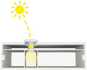 velux tageslicht spot holzbau renz dachreparatur dachfenster carport ohmden. Black Bedroom Furniture Sets. Home Design Ideas